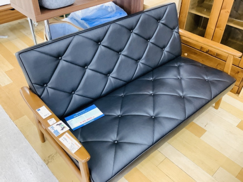 中古家具 大阪の家具 買取 大阪