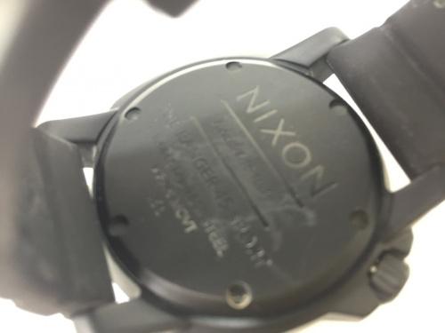 リサイクルショップ 大阪の中古腕時計 買取