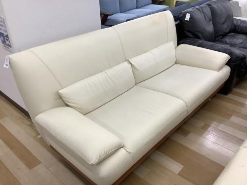 岸和田 家具の大阪 中古 家具