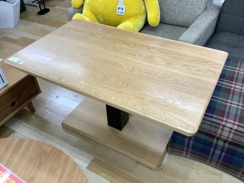 家具 買取 岸和田