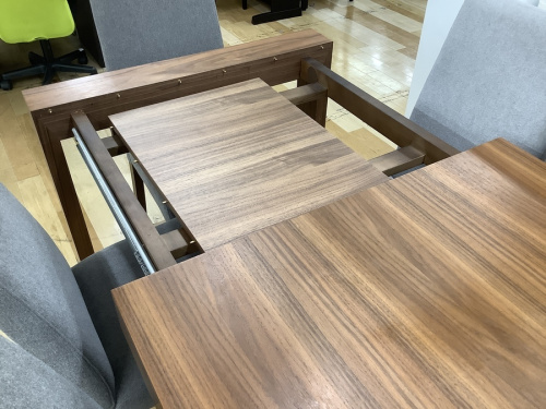 ダイニングセット 大阪のSONGDREAM テーブル