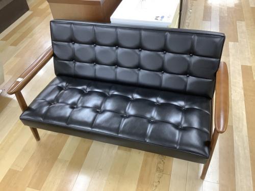 生活家具のソファー 大阪