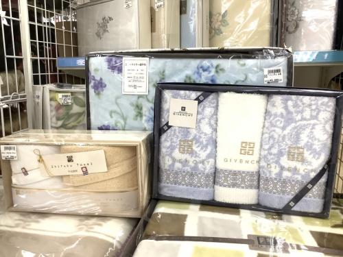 食器 買取  岸和田の関西