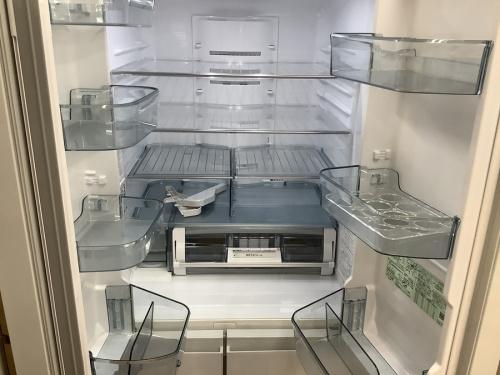 生活家電 岸和田の大型冷蔵庫 大阪 買取