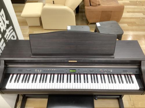 電子ピアノの中古ピアノ