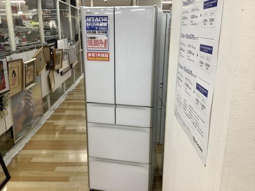 冷蔵庫 岸和田の生活家電 岸和田