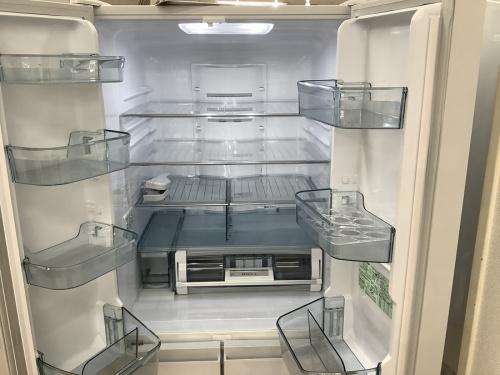 大型冷蔵庫 大阪 買取の岸和田 中古家電