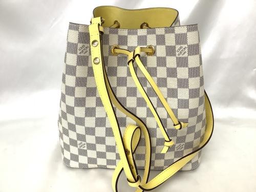 LOUIS VUITTON ルイ・ヴィトンのブランドバッグ
