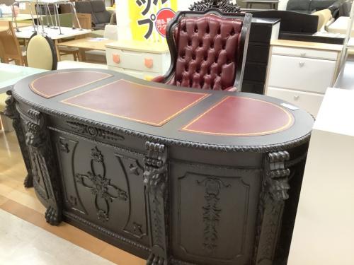 中古家電 大阪の中古テーブル 大阪