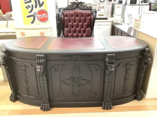 中古テーブル 大阪のチェア 買取 大阪