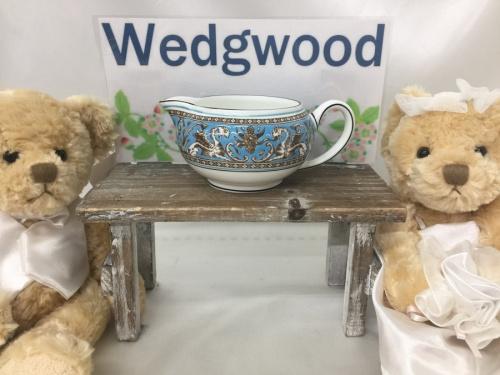 Wwdgwood ウェッジウッドの食器 未使用