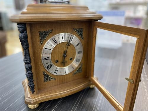 中古腕時計 買取の腕時計 買取  岸和田