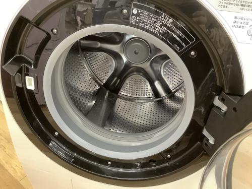 岸和田 中古家電の洗濯機 大阪 買取