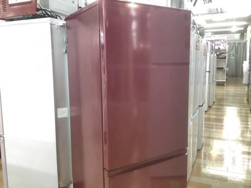 中古家電 大阪の冷蔵庫