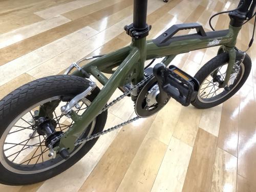 電動 自転車の電動自転車 買取