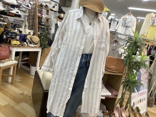 衣類買取 岸和田の関西