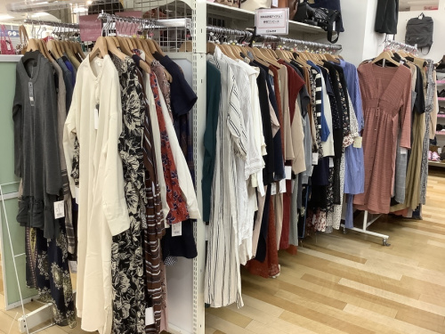 Mila Owen ミラオーウェンのレディース衣類