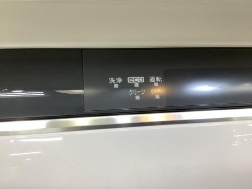 壁掛けエアコン 岸和田の関西
