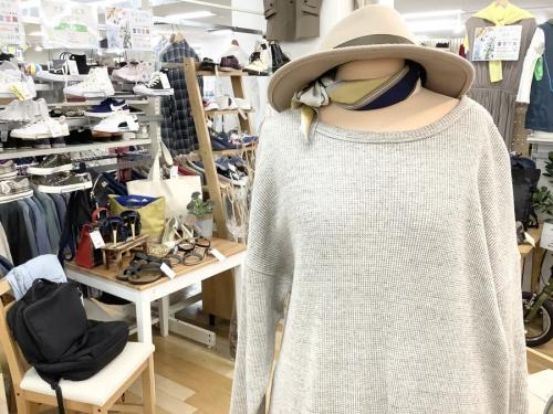 レディースファッションのバッグ 買取 岸和田