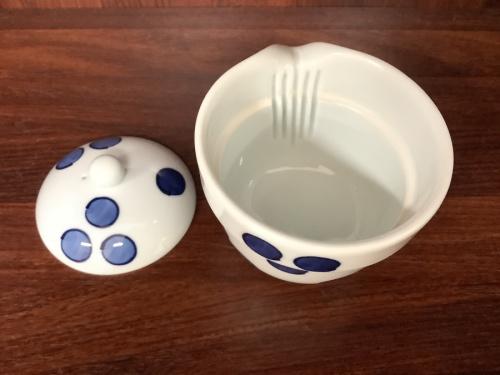 茶器買取 大阪の食器 買取 岸和田
