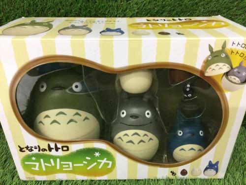 おもちゃ 買取 大阪のホビー 大阪