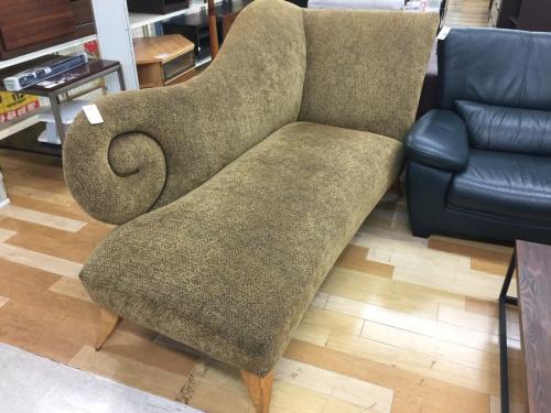 中古ソファーのソファー 買取