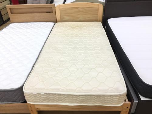 大阪 ベッド 販売のベッド 岸和田 販売