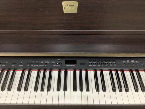 電子ピアノ 買取の中古電子ピアノ