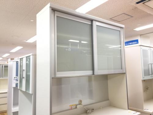 レンジボード 大阪 岸和田の中古家具 大阪 岸和田