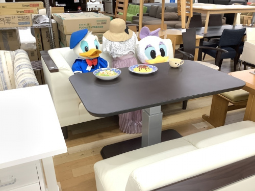 家具買取の家具 岸和田