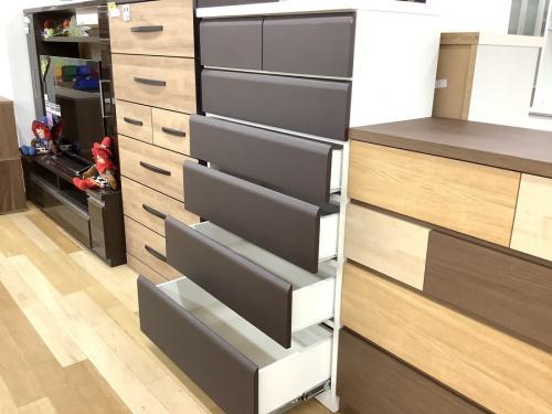 中古家具の家具買取 岸和田