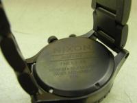 市川店腕時計