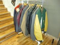 市川店衣類