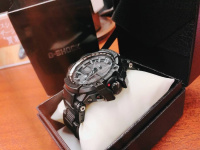 腕時計 中古