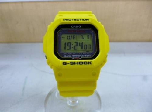腕時計の腕時計買取