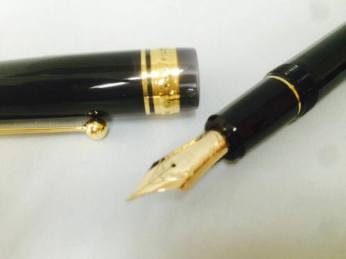 雑貨のボールペン