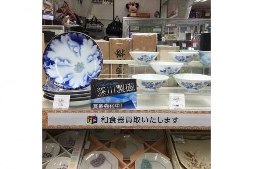 長崎県無形文化財指定の臥牛窯