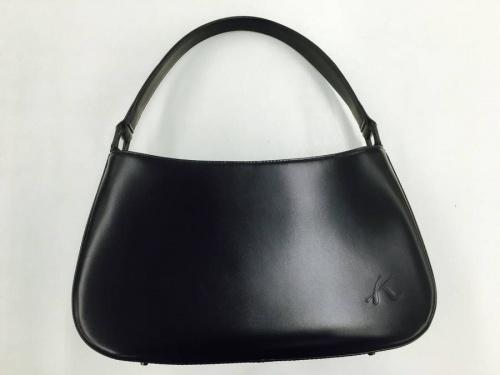 KITAMURAのハンドバッグ