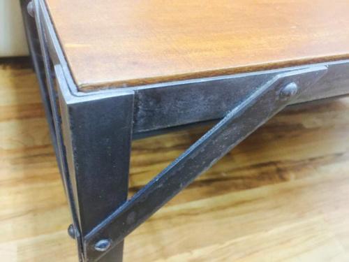 ウニコ(UNICO)のセンターテーブル