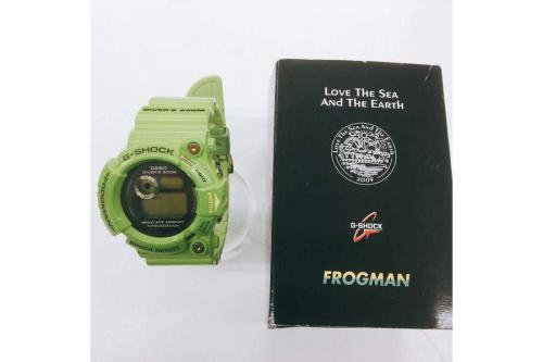 FROGMANのSL−PMEN1-131