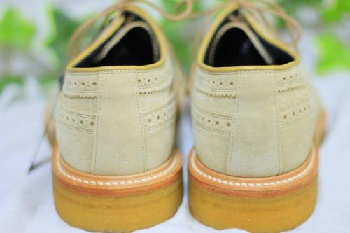 REGALの靴