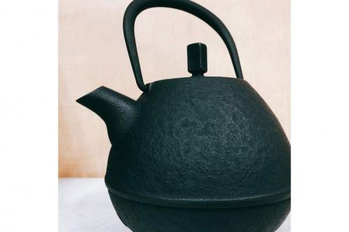 和食器の南部鉄器