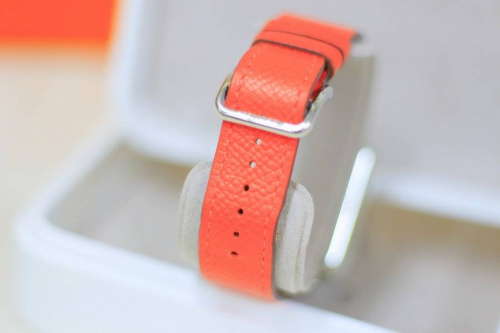 腕時計の市川