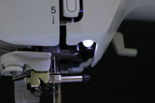 裁縫のハンドメイド