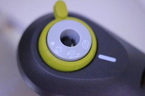 圧力鍋の未使用品