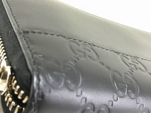 グッチ 財布の千葉 ブランド
