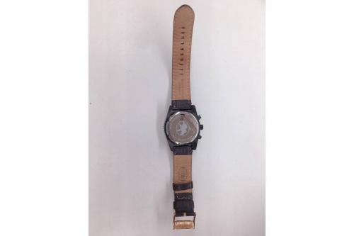 トレファク 千葉 HUNTING WORLDの腕時計 HUNTING WORLD