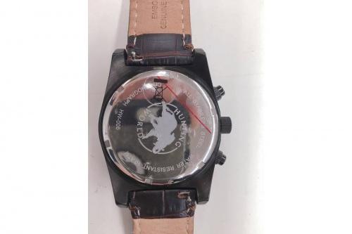 腕時計 HUNTING WORLDの市川 HUNTING WORLD 腕時計