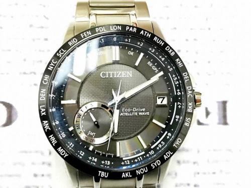 トレファク 千葉 腕時計の腕時計 中古