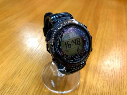 メンズファッションのトレファク 千葉 腕時計